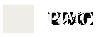 Vermont Freehand Logo